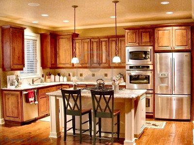Kitchen Design Templates on Design Decor Bathroom Remodels Kitchen Remodels Basement Finish